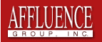 The Affluence Group